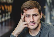 Легенда мадридского «Реала» объявил о завершении карьеры