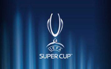 Бавария - Севилья: два вопроса к битве за Суперкубок УЕФА